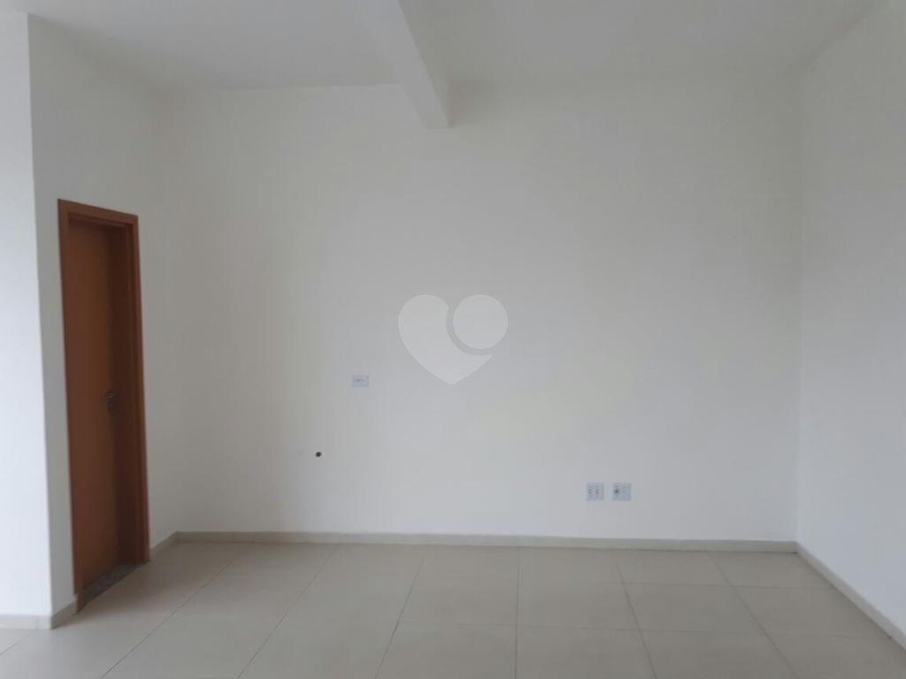 Venda Salas Cubatão Vila Couto REO297354 12