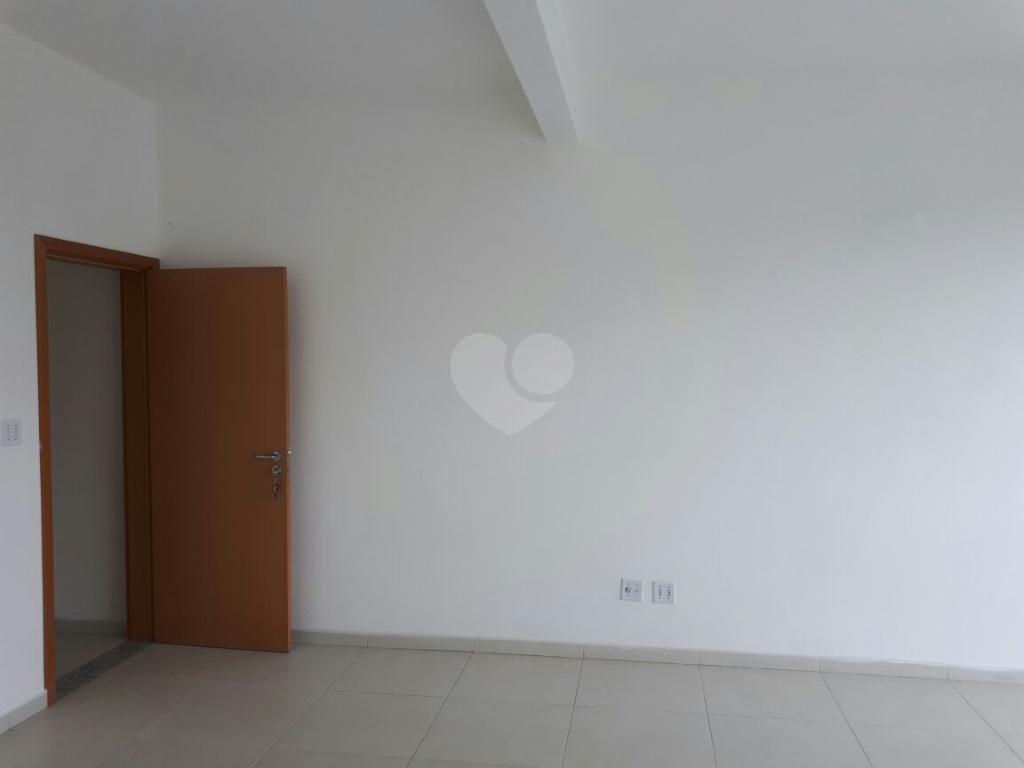 Venda Salas Cubatão Vila Couto REO297354 27