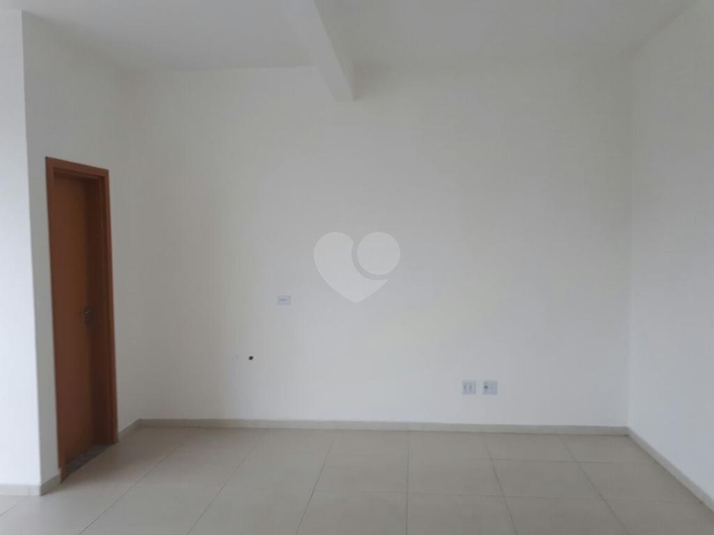 Venda Salas Cubatão Vila Couto REO297354 22
