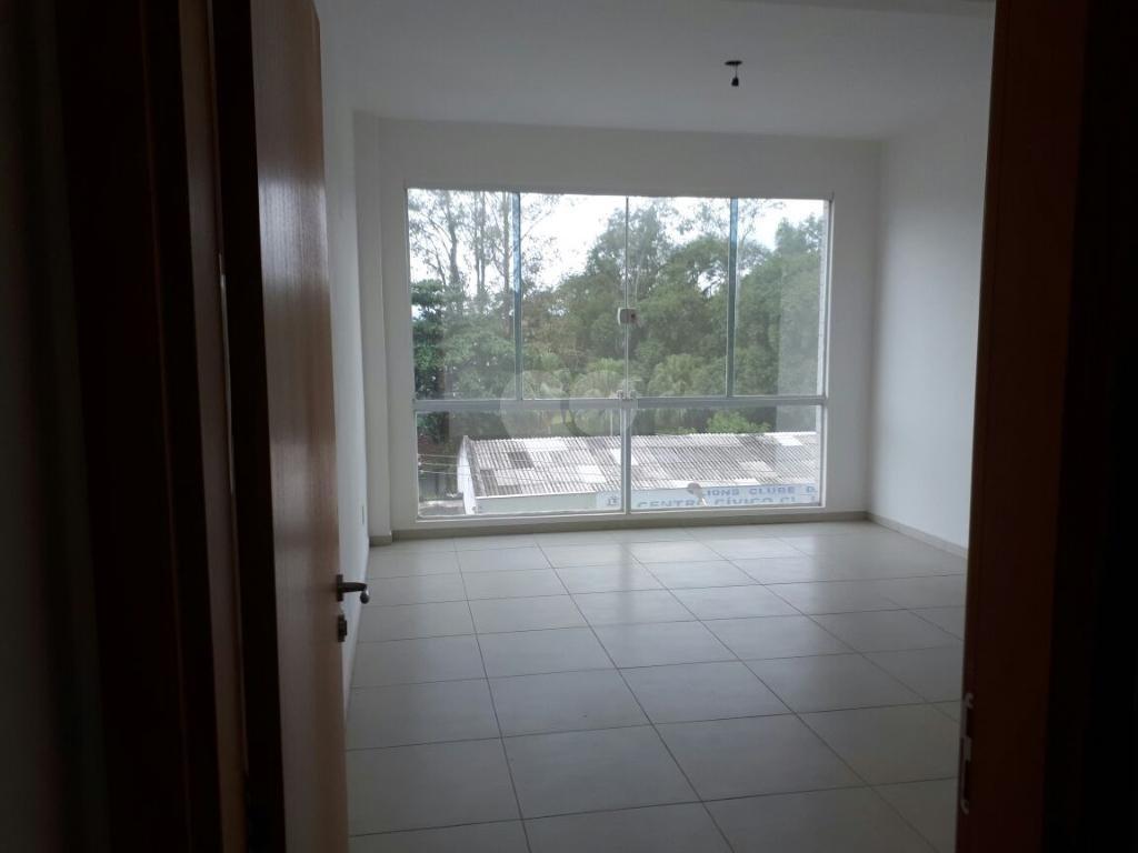 Venda Salas Cubatão Vila Couto REO297354 14