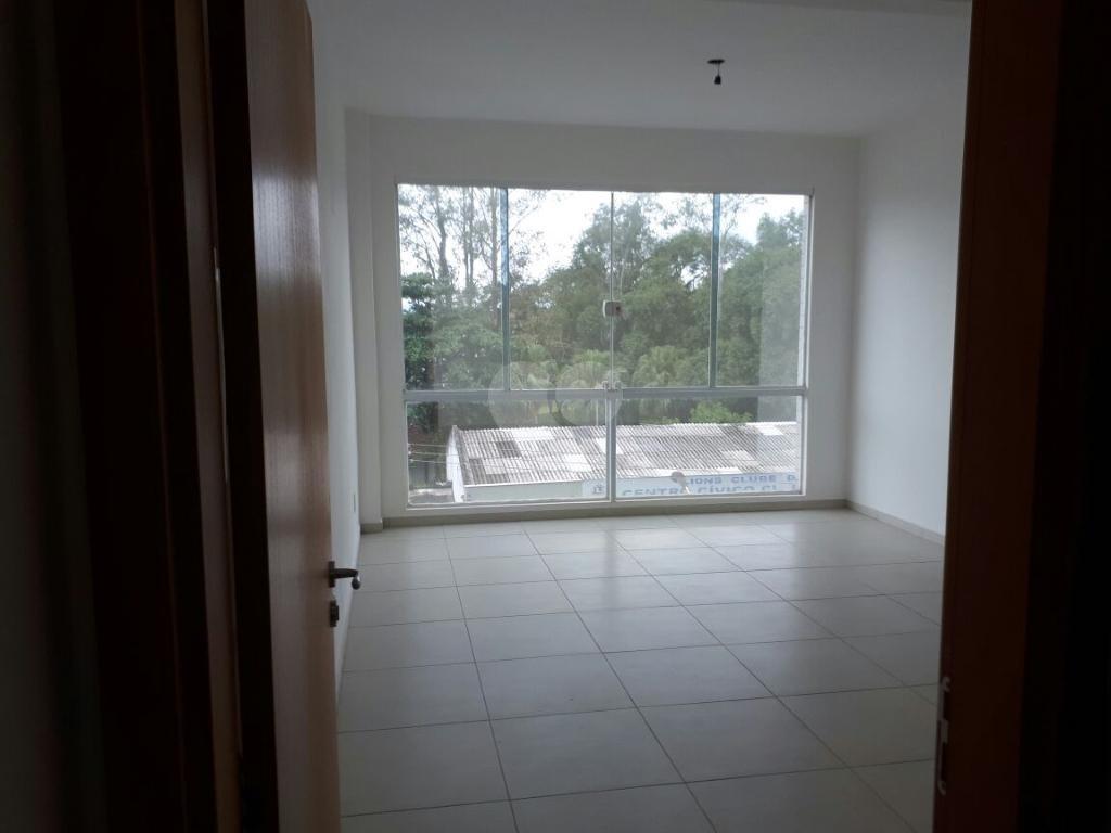 Venda Salas Cubatão Vila Couto REO297354 16