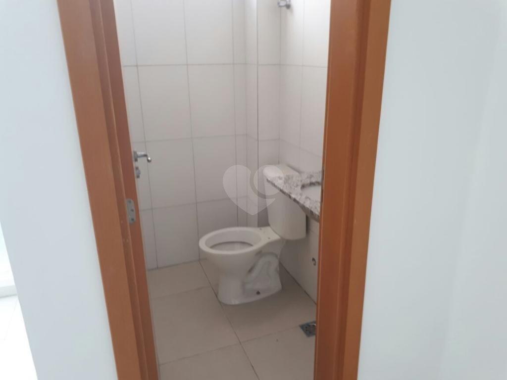 Venda Salas Cubatão Vila Couto REO297354 25