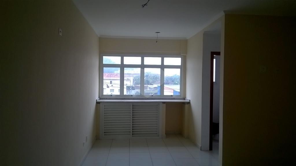 Aluguel Salas São Vicente Centro REO297387 4