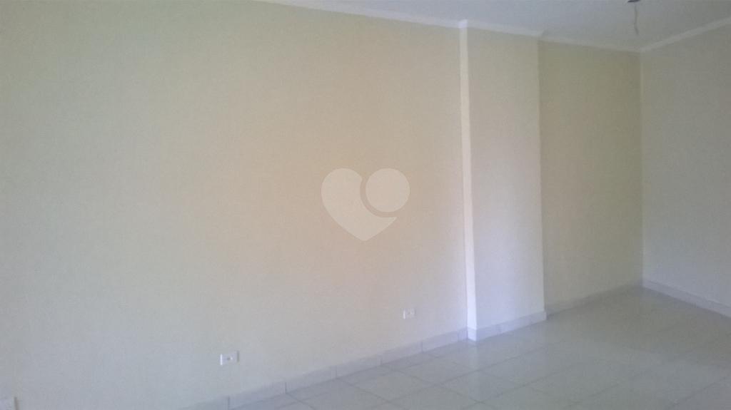 Aluguel Salas São Vicente Centro REO297412 7