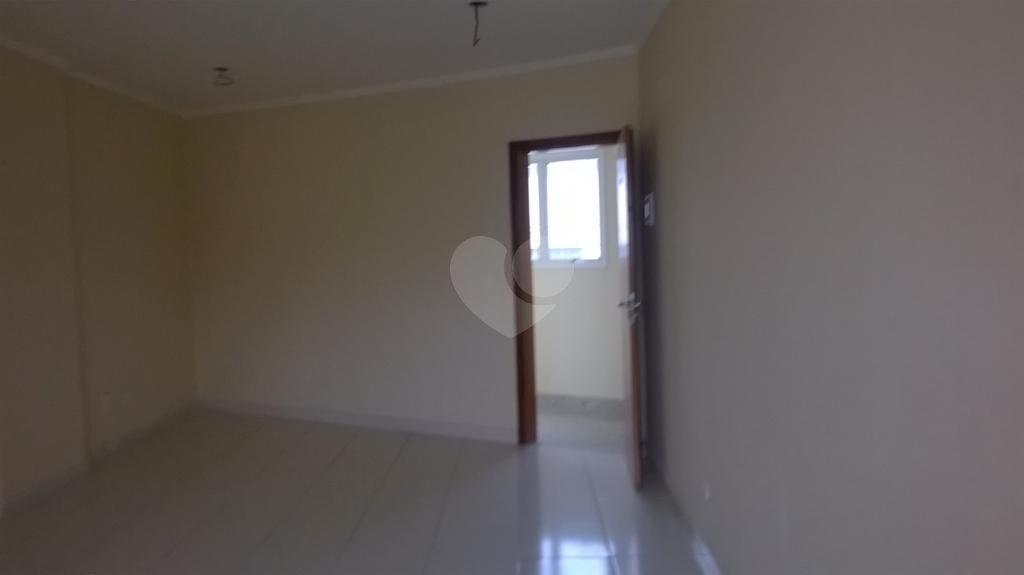 Aluguel Salas São Vicente Centro REO297412 10
