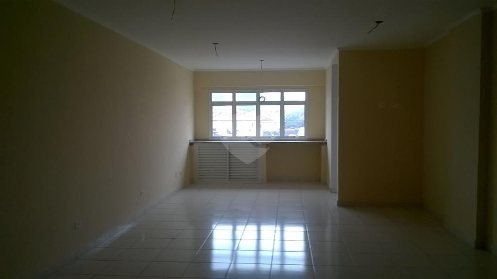 Aluguel Salas São Vicente Centro REO297412 4