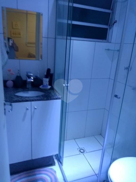Venda Apartamento Sorocaba Jardim Vera Cruz REO297444 23