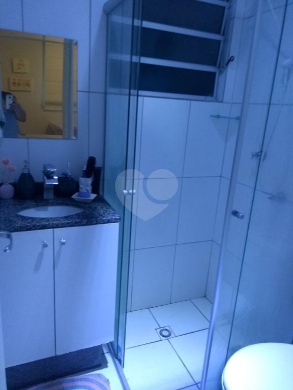 Venda Apartamento Sorocaba Jardim Vera Cruz REO297444 24
