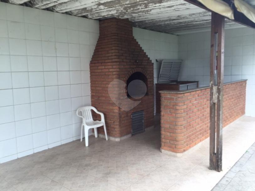 Venda Apartamento São Paulo Vila Regina ( Zona Leste) REO297511 20