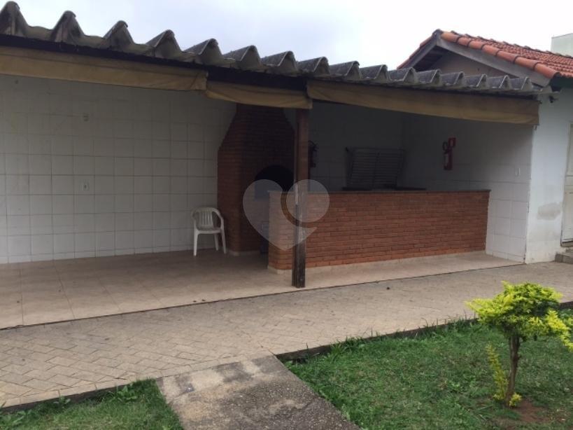 Venda Apartamento São Paulo Vila Regina ( Zona Leste) REO297511 21