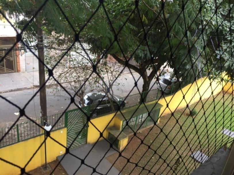 Venda Apartamento São Paulo Vila Regina ( Zona Leste) REO297511 15