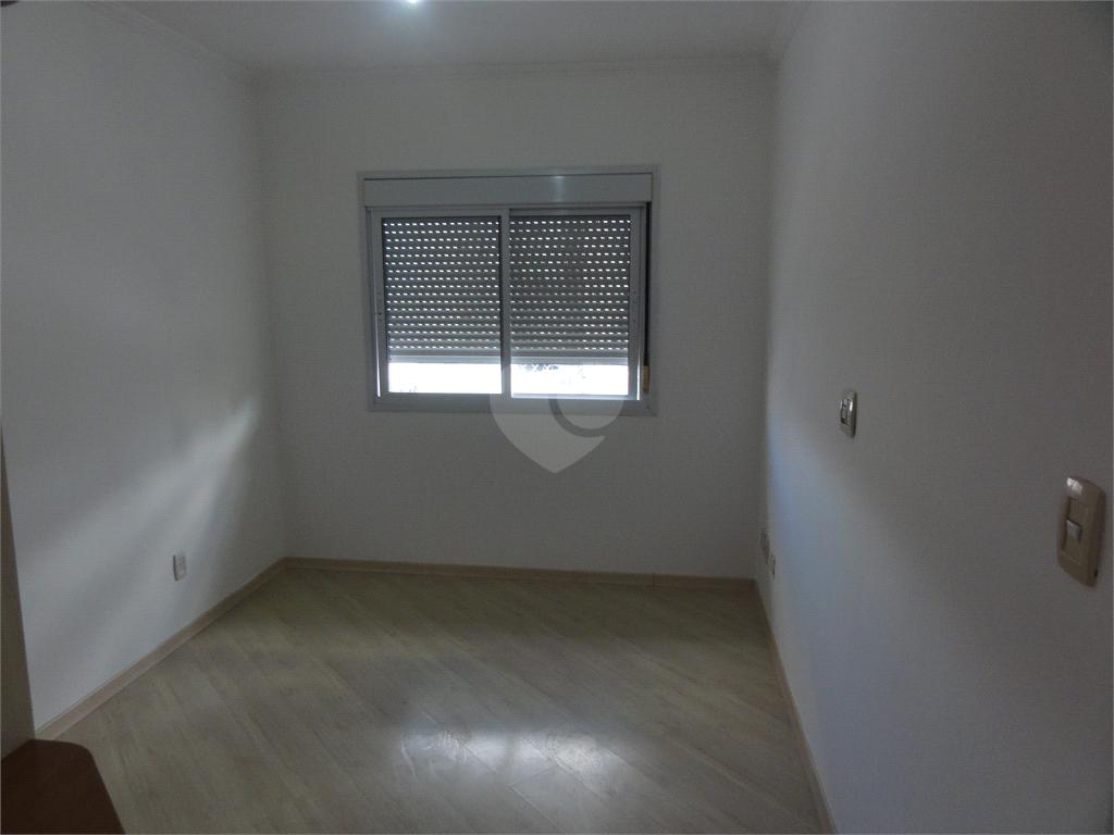 Venda Apartamento São Paulo Santana REO297712 13