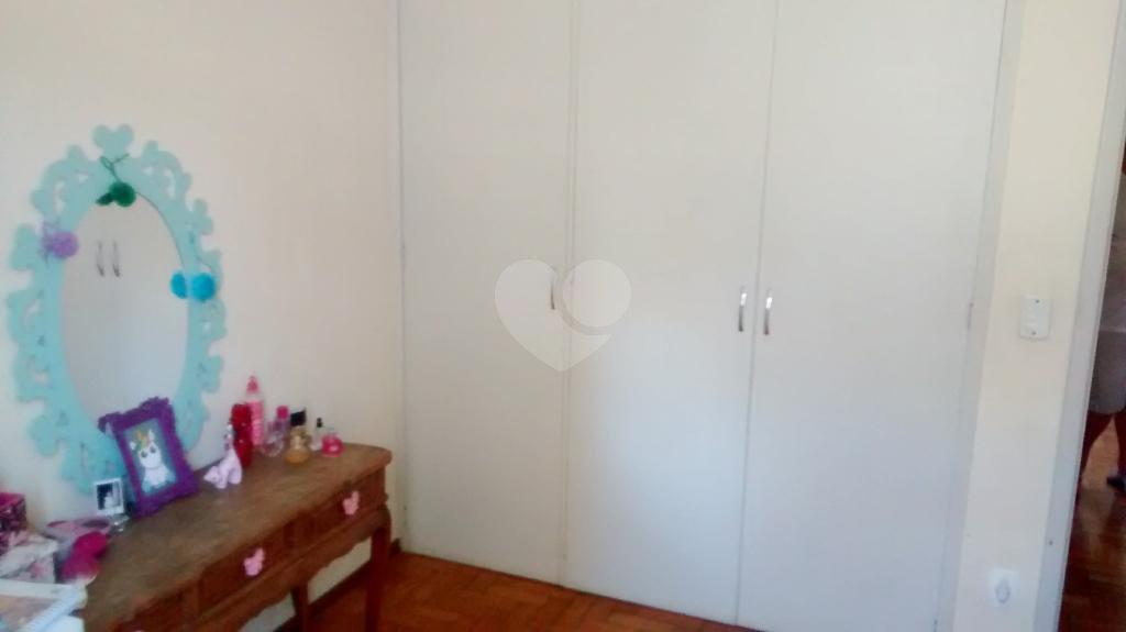 Venda Apartamento Belo Horizonte Anchieta REO297899 21