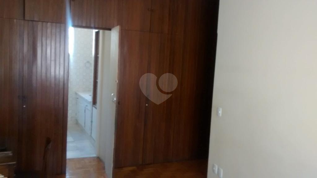 Venda Apartamento Belo Horizonte Anchieta REO297899 11