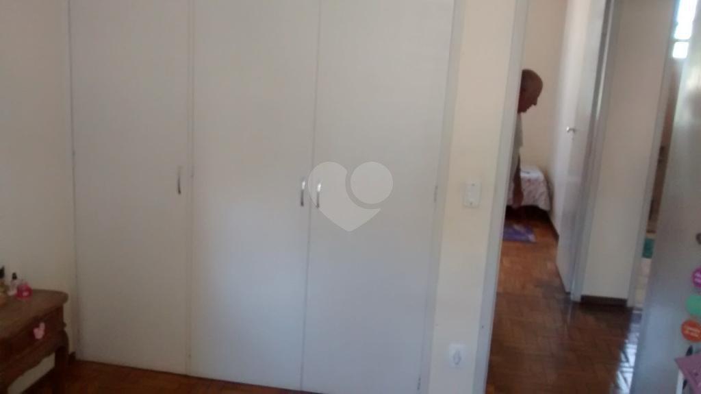 Venda Apartamento Belo Horizonte Anchieta REO297899 20