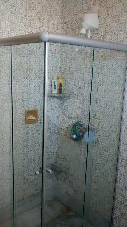 Venda Apartamento Belo Horizonte Anchieta REO297899 24