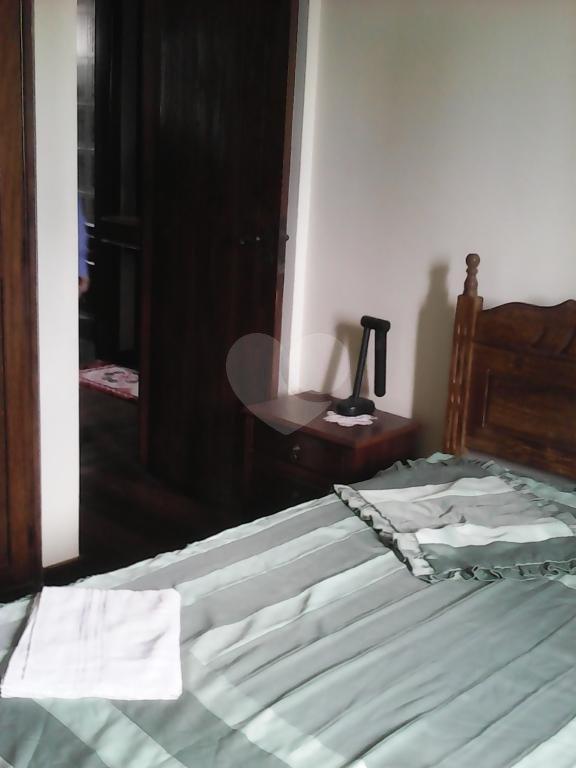 Venda Apartamento Belo Horizonte Anchieta REO297903 16