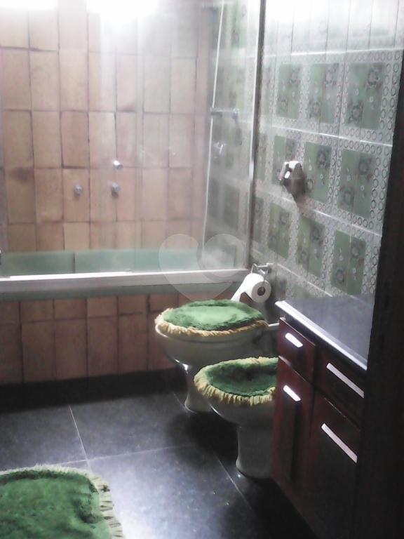 Venda Apartamento Belo Horizonte Anchieta REO297903 19