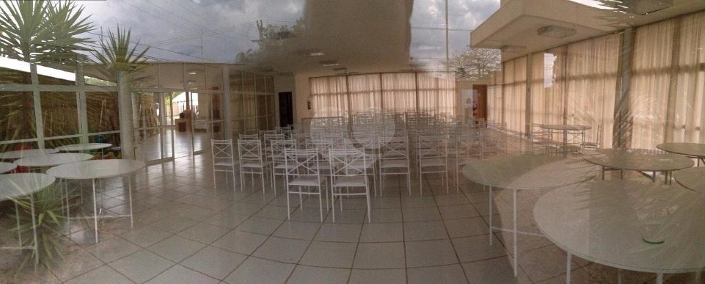 Venda Apartamento Sorocaba Jardim Guarujá REO298135 24