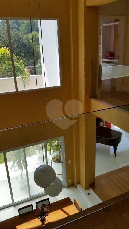 Venda Casa São Paulo Vila Madalena REO29827 4