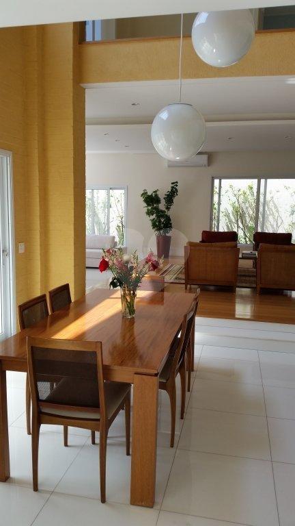 Venda Casa São Paulo Vila Madalena REO29827 2