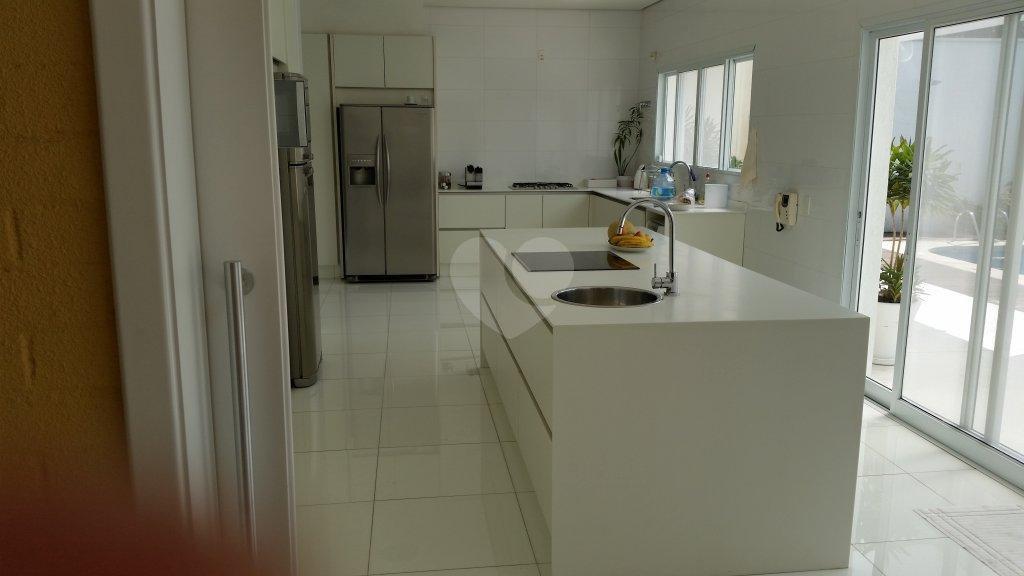 Venda Casa São Paulo Vila Madalena REO29827 9