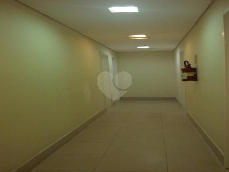 Venda Salas São Paulo Vila Hamburguesa REO298396 5