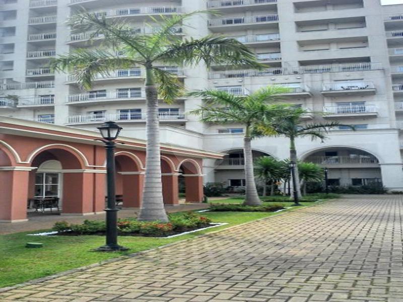 Venda Salas São Paulo Vila Hamburguesa REO298396 46