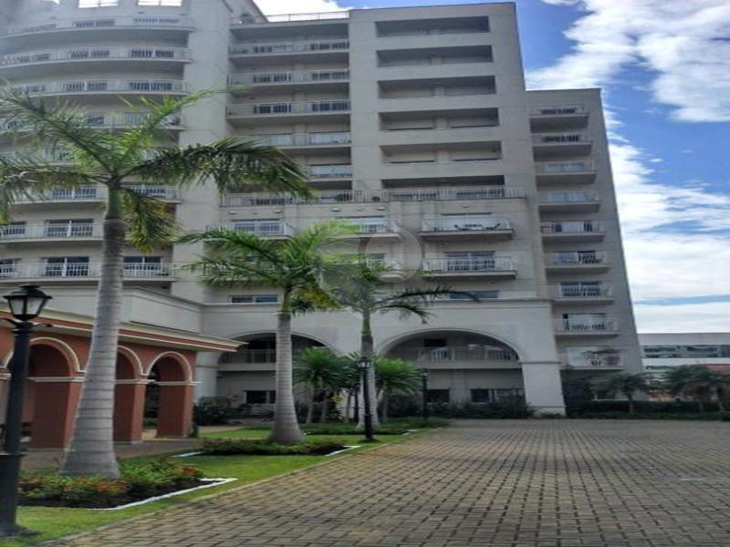 Venda Salas São Paulo Vila Hamburguesa REO298396 48