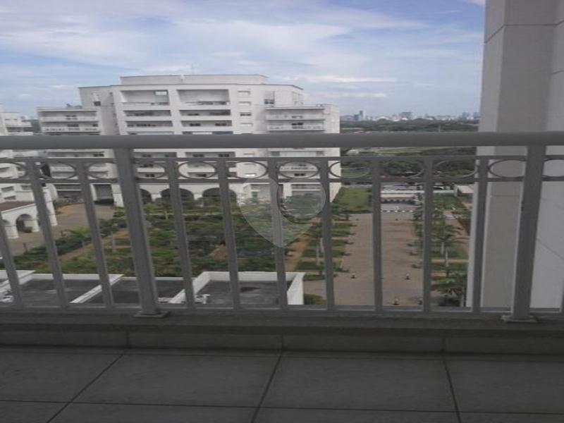 Venda Salas São Paulo Vila Hamburguesa REO298396 31