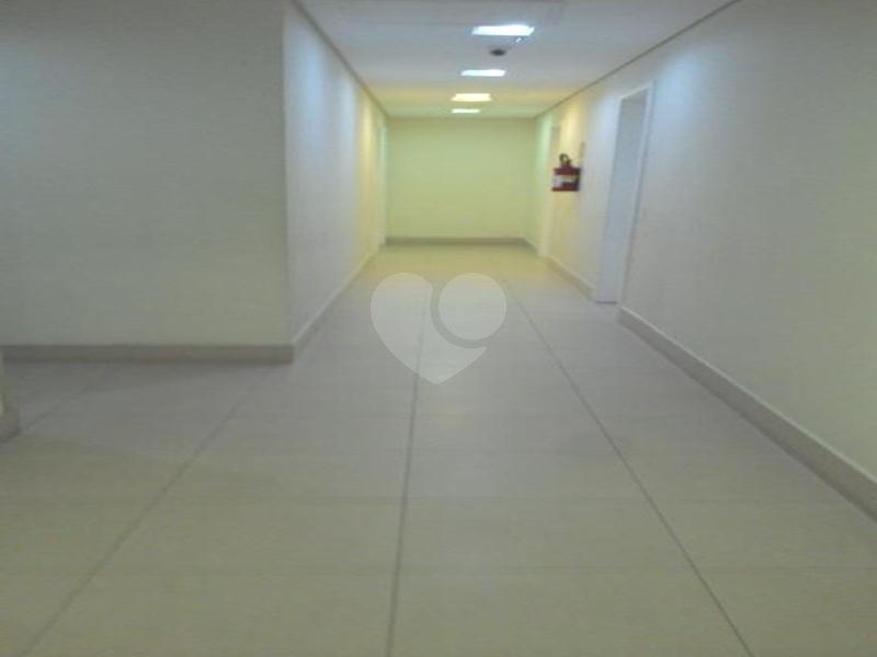Venda Salas São Paulo Vila Hamburguesa REO298396 33