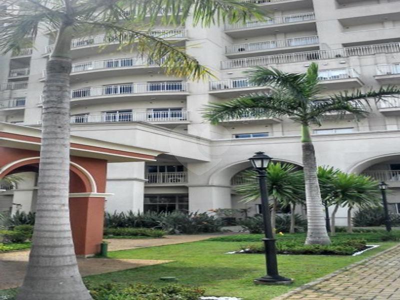 Venda Salas São Paulo Vila Hamburguesa REO298396 44