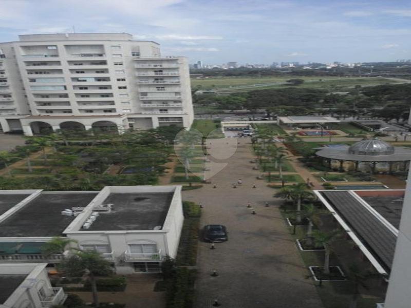 Venda Salas São Paulo Vila Hamburguesa REO298396 72