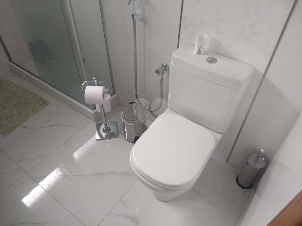 Venda Apartamento Vitória Jardim Da Penha REO298436 25