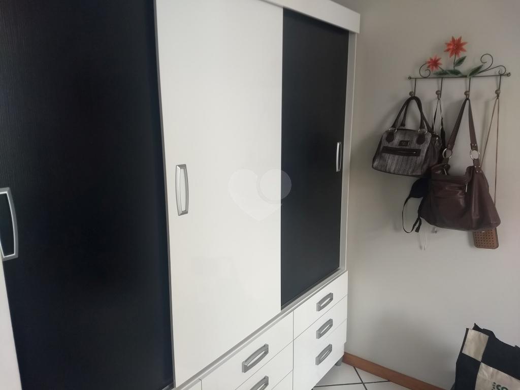 Venda Apartamento Vitória Jardim Da Penha REO298436 30