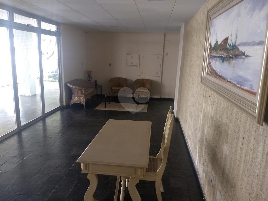 Venda Apartamento Vitória Jardim Da Penha REO298436 12