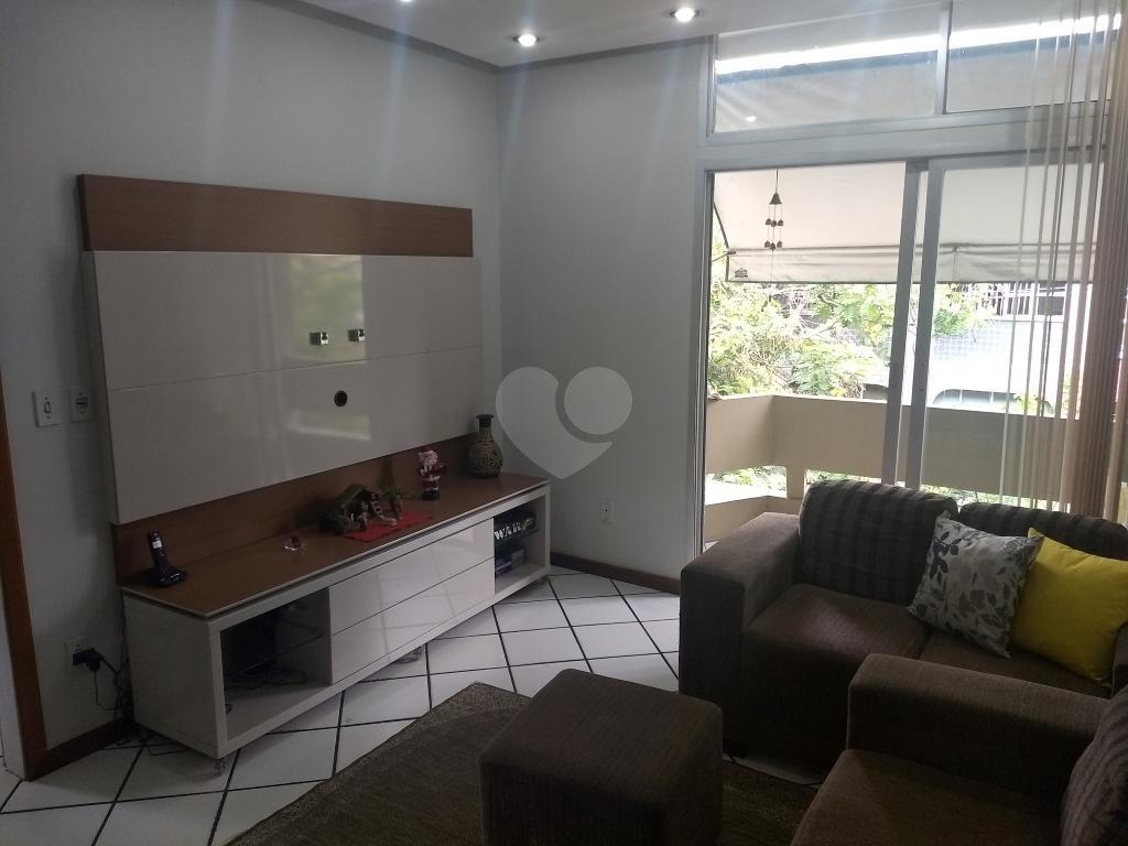 Venda Apartamento Vitória Jardim Da Penha REO298436 2