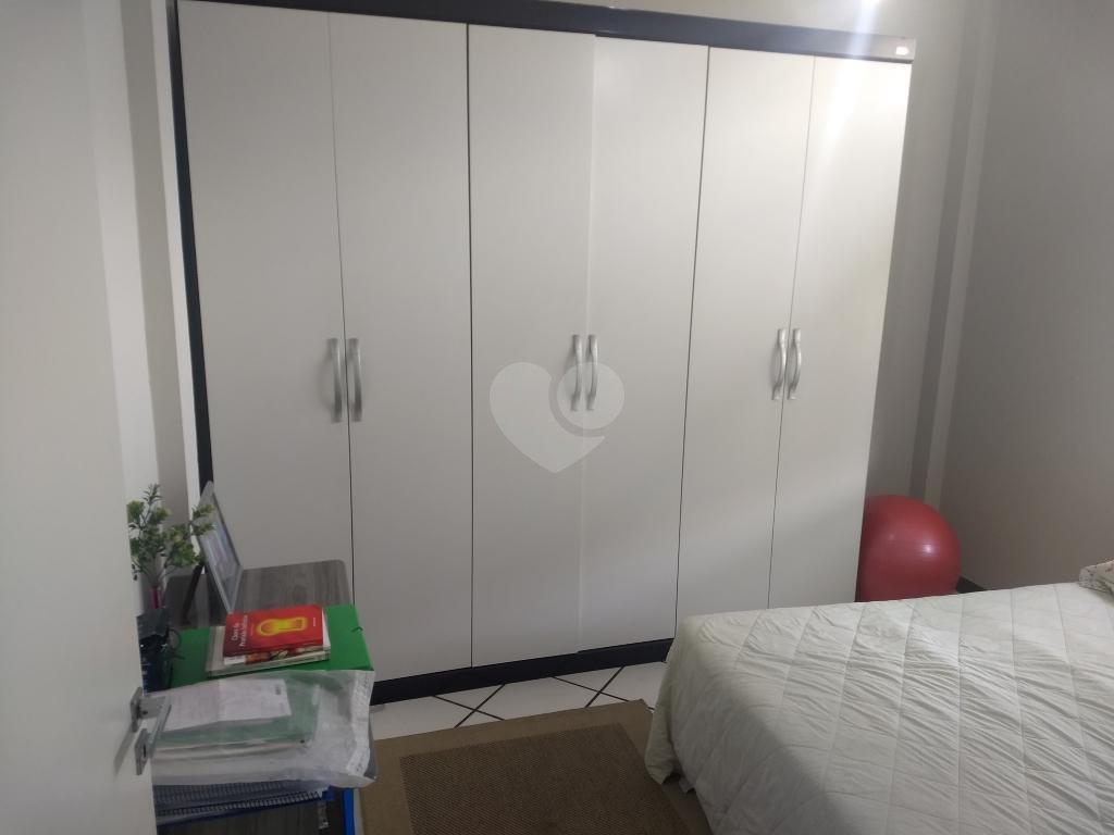 Venda Apartamento Vitória Jardim Da Penha REO298436 11