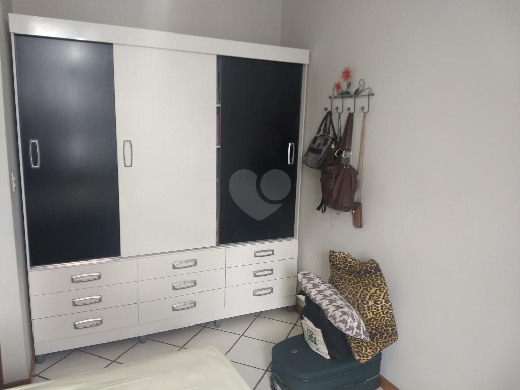 Venda Apartamento Vitória Jardim Da Penha REO298436 33
