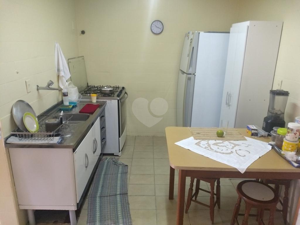 Venda Apartamento Vitória Jardim Da Penha REO298436 8