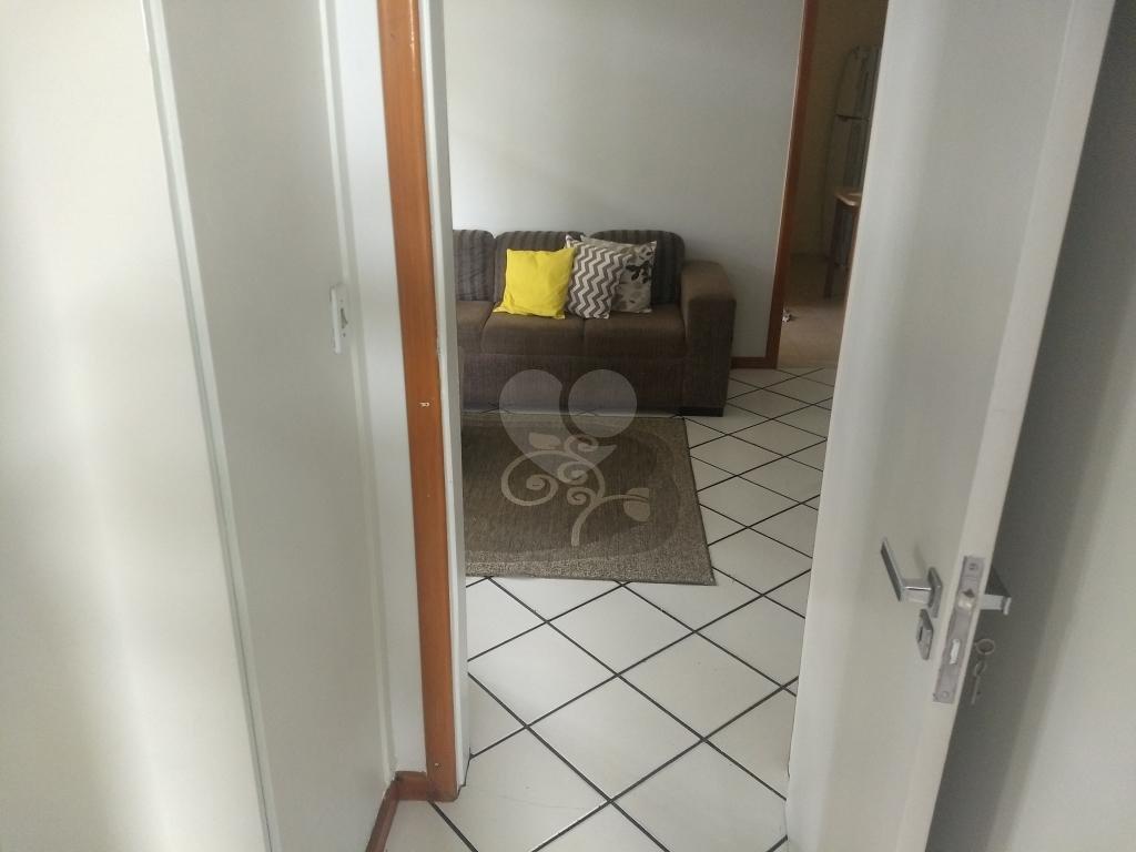 Venda Apartamento Vitória Jardim Da Penha REO298436 35
