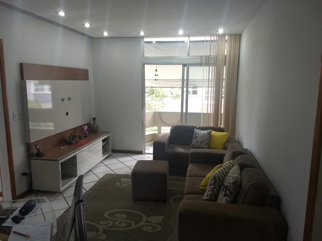 Venda Apartamento Vitória Jardim Da Penha REO298436 15