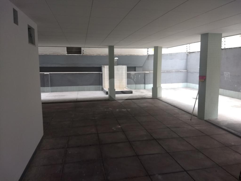 Venda Apartamento Vitória Jardim Da Penha REO298436 16