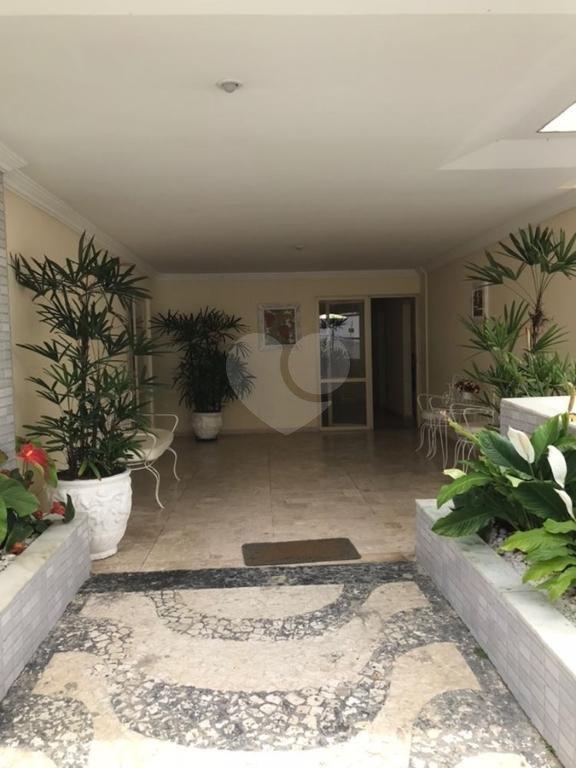 Venda Condomínio Salvador Rio Vermelho REO298465 4