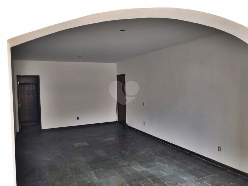 Venda Condomínio Salvador Rio Vermelho REO298465 6