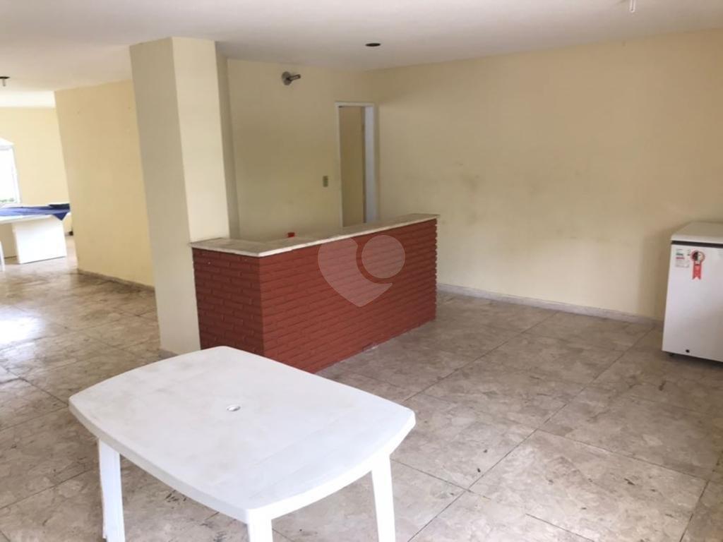 Venda Condomínio Salvador Rio Vermelho REO298465 26