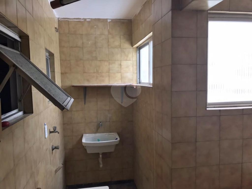 Venda Condomínio Salvador Rio Vermelho REO298465 33