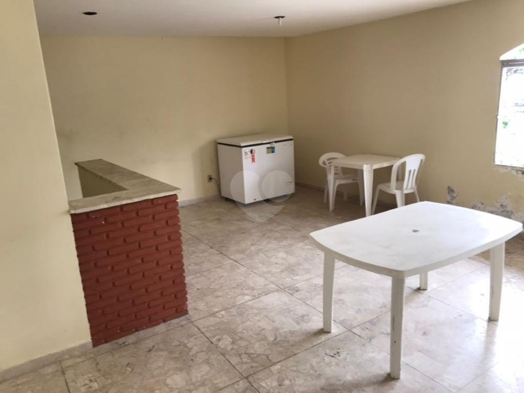 Venda Condomínio Salvador Rio Vermelho REO298465 28