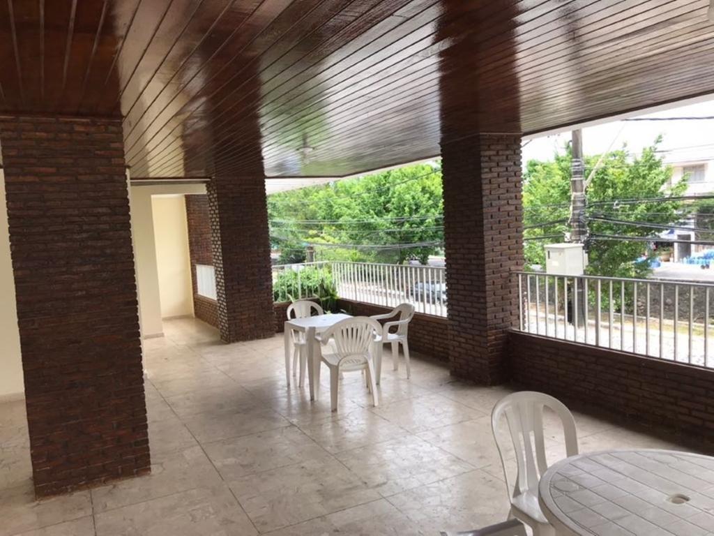 Venda Condomínio Salvador Rio Vermelho REO298465 43