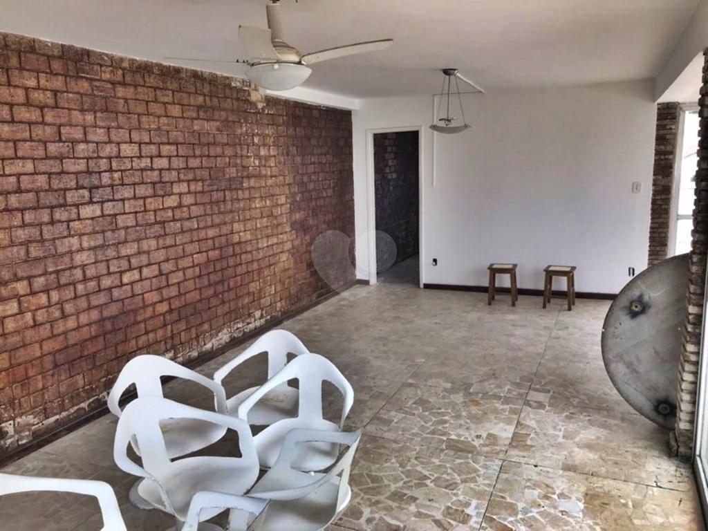 Venda Condomínio Salvador Rio Vermelho REO298465 54